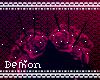◇Bloom Spike Roses PK