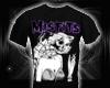MisfitsDieDieShirt
