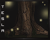 ⚜ Pond's Fireflies