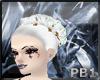 {PB}Hell Spawn White