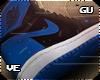 Jordan 1s OG Royal BlueF