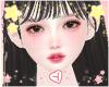 ♪ Sulli MH