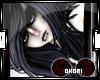 O| Support Banner V5