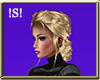 !S! Adelynn Blonde v2