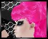 [Bathory]MARNI Pink