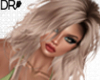 DR- Isabell sand blonde