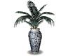 Lobby Vase