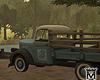 MayeOld Truck