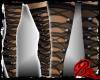 [bz] Militant Pins