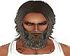 Firewalker Lewis Hair