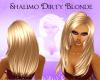 ~LB~Shalimo Dirty Blonde
