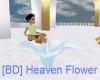 [BD] Heaven Flower