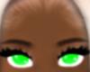 sick eyez
