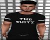 B! The Shitz Tshirt 2