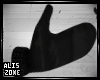 [AZ] Ski Gloves