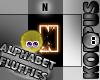 [Korp]Alphabeth Fluffy N