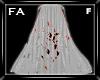 (FA)PyroCapeFV2 Red2