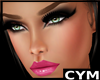 Cym Ursa Long Lashes