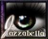 [JZ] Soft Dramatic Eyes