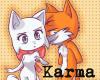 furry flirt
