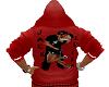 [JACK]Red Jacket L&J