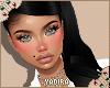 Y| Kloe Black