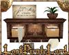 [LPL] Retreat Shelf