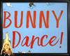 Bunny Dance Hop