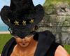 Indian Cowboy Hat