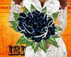 ~I~Blue Bouquet
