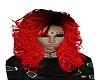 Red/Black Nancy