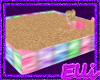 *E* Kawaii Sandbox