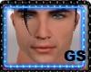 """""""GS"""" MR J. WK. HD HEAD"""