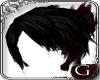 (!G!)EMONIE