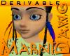 Derivable Braids