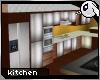 ~DC) Pubish's Kitchen