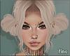 F. Tricia Blonde