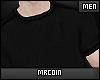 🔻Ralph T-Shirt