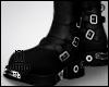 M0NÓT0N0 boots.