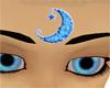 Moon Tattoo ((rp use))