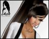 A.Barbie Black/Brown