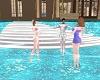 LSB Swim Chat for 3