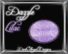 Lilac Wed Rug