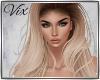 WV: Obilail Blonde