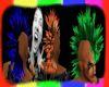 RainbowMohawk/animated