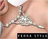 ~F~Sparka Necklace