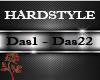 ♛ Hardstyle Shelter
