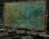 [D] Chalkboard