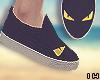 H. Fendi . Shoes