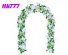 HB777 GW FloralDecor V11